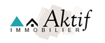 Aktifimmo immobilier